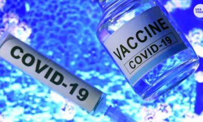 vacccine