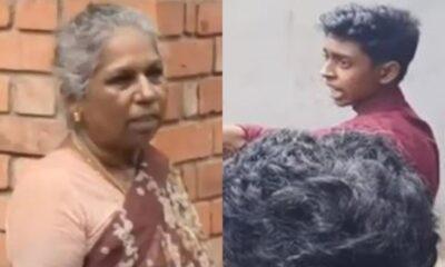 Neyyattinkara-Suicide-vasantha