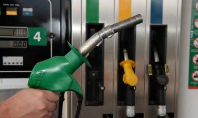 petrol-price-hike