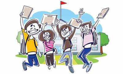 happy-students-after-result